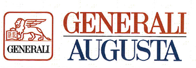 generali_augusta