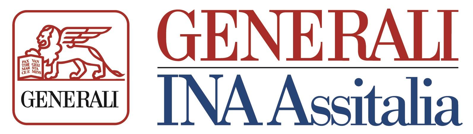 generali_ina_assitalia