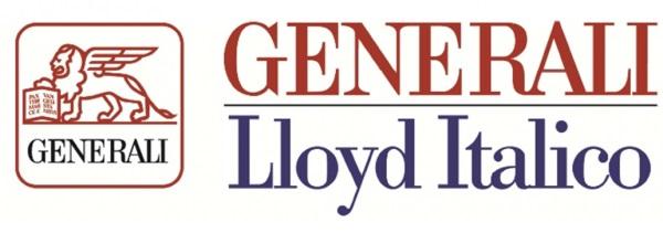 generali_lloyd_italico