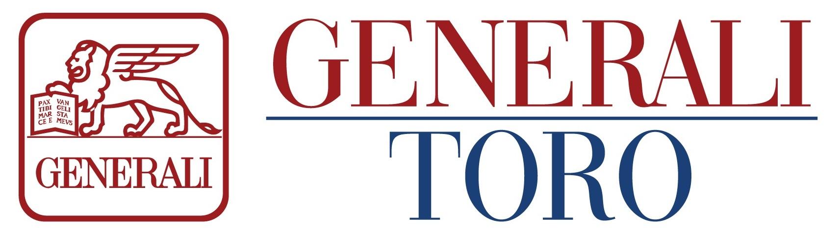 generali_toro