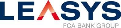 Es_New Logo LEASYS.indd